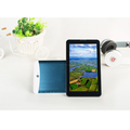 7 pulgadas MTK8312 Android tablet pc 4.2 Bluetooth 3G