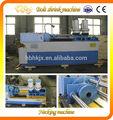 De reposição para máquina de descascar, barra de metal máquina de redução de hk-55, mineração equipamento âncora