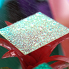 Nylon Sheet solid embossed polycarbonate sheet