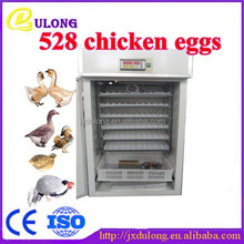 First class Best quality full automatic poultry incubator machine