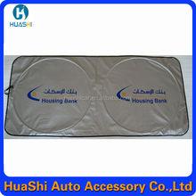 elgrand e51 shade for car aluminium pipe