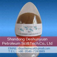Drilling Fluid&Drilling Mud&Oilfield Chemical-Single-Direction Seal Agent SDL