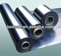 high quality carbon graphite sheet