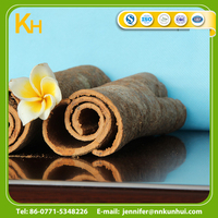 Guangxi health spice price cinnamon