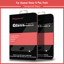 mobile phones accessories, HD screen protector,mobile phone toughened glass membrane