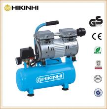 Hikinhi RJ-U600 220V mini air compressor