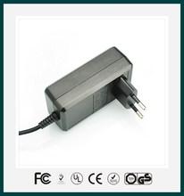 18V 1.5A ac power adapter