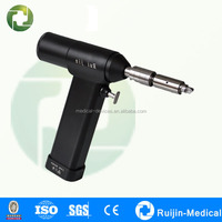 (RJ1510) Medical supplies Craniotomy surgical cordless drill for Neurosurgery surgery