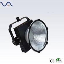 China supplier high power CE RoHS ip65 with long lifespan led high bay lighting 50 watt