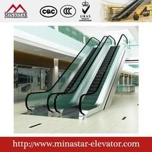 angle Escalator|china suzhou escalator|automatic escalator