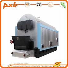 new products coal fired boiler for sale