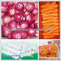 2013 fresh vegetable and fruit for buyers