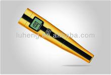 PHB-3 Pocket pH Meter
