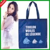 JNbags Customized Reusable pp lamination Non-Woven Grocery Tote Bag