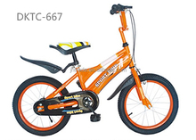 Hot Sale and Cool Ride Children Bike Kids Dirt Bicycle