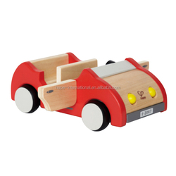 Hot item model non toxic toy cars for kids