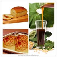 hxy-6YS steamed bread additive food grade liquid Lecithin soy factory