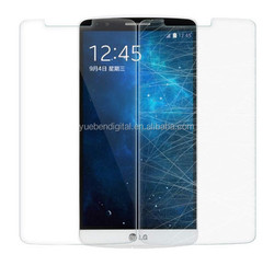High Transparent Reusable Screen Protector Compatible for LG /lg2 online wholesale