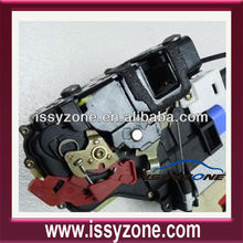 for AUDI A8 D3 FRONT RIGHT DOOR LOCK LATCH ACTUATOR 4E1 837 016