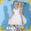 Hot ! Newest one piece girls party dresses / Girls dresses in summer / Children's wear 2015 kids clothes
