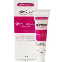 Yanhee jubilee spot whitening cream