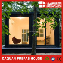 High Quality Container House Modified Container Special Container,Mobile Kitchen Container,Mobile Storage Containers,