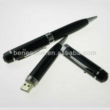 Business Partner Usb Pen Drives Multi-function Gifts