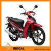classic model mini chopper 125cc motorcycles for sale cheap