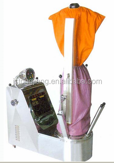 6kg 18kg Clothes Dry Cleaning Machine For Sale Buy