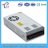 P350-H factory direct 220v 12v switching mode power supply
