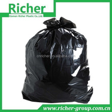 new product garbage bag drawstring trash bags