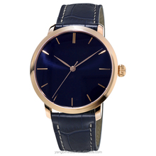 Manufacturer direct sale fashion custom logo china watch factory