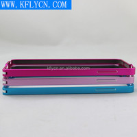 Aluminum Bumper Case For Samsung i9000/ Note series / Galaxy series