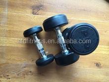 free weight fitness adjustable pio dumbbells
