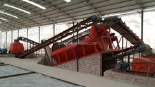 Clay brick making plant/baking free clay brick making machine/new brick making machine used clay brick extruder machine