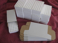 paper ammo boxes
