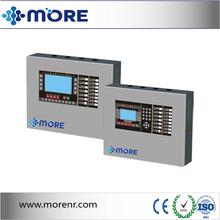 Popular convencional sistema de Control de alarma MR-CK1000 de China transductor fabricación