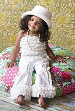 2015 new design 1 year old birthday cotton knit baby girl summer dress,baby dress cutting,baby dress