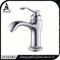 Popular for the market factory directly light upc bathroom faucet aerator