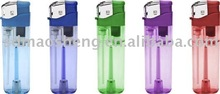 8.2cm high quality universal gas lighter refill