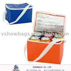 Hot selling Promotionan coolers PCB-036B