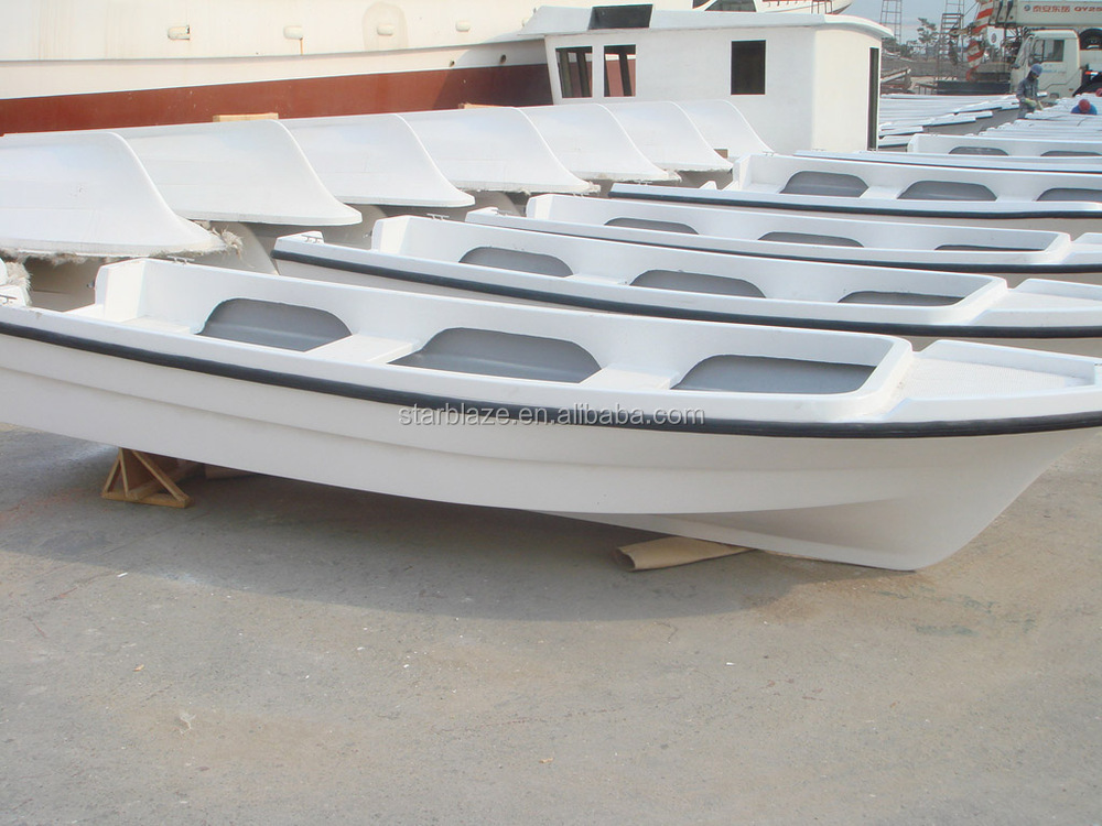 Cheap fiber glass fishing boat for sale buy fiber glass for Cheap fishing boats for sale