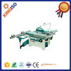 for MDF ,ABS board,woodworking machine panel saw MJ6115TD , manufacture,with CE,in stock,can change voltage,