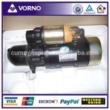 T300 auto partes motor de arranque 4935789 6CT