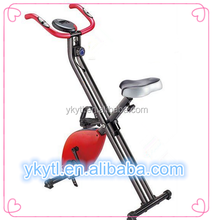 High Discount 2015 New Magnetic Elliptical Trainer Bike Direct Get From Manufacturer Warehouse