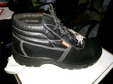 Safety & Security Shoes