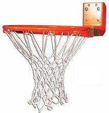 New Gym Mini Basketball ring,Mini Basketball Hoop