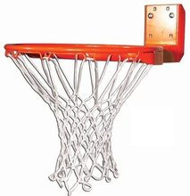 discount basketball hoop mini basketball backboard hoop with ring