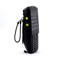 Programmable android handheld terminal,industrial wireless PDA,mobile 3G terminal PDA3501