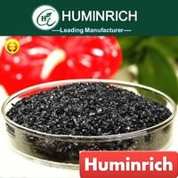 Huminrich Fulvic Acids K Foliar Fertilizer For Wheat